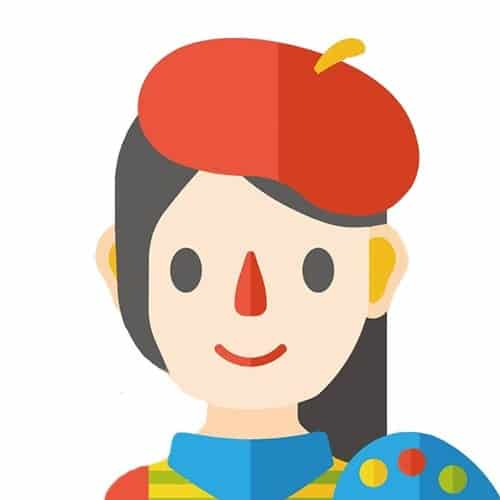 Foto del perfil de Martapg59